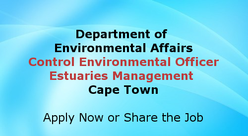 The City of Cape Town is a world-class employer, with over 22 staff members who work in a wide range of disciplines. Live Jobs at City of Cape Town Would you like to receive an alert via email when vacancies open?