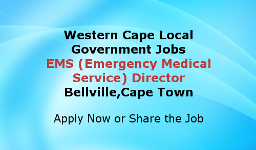 Investment Marketing Jobs in Western Cape  - totisisas gq