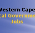 Groundsman – Hermanus Hospital – Department of Health – Western Cape Government