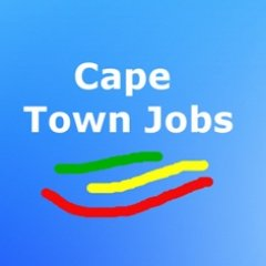 Find Retail Jobs in Cape Town that suit your needs. Careers24 has a wide range of Cape Town Retail Jobs. Create a profile and upload your CV to get more exposure.
